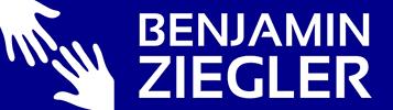 benjamin-ziegler.com